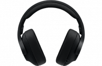 Logitech G433 Surround 7.1 USB Gaming Headset (Black)