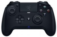 Razer Raiju Tournament Controller (PS4)