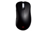 Zowie EC1-A Optical Gaming Mouse