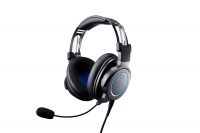 Audio Technica ATH-G1 Gaming Headset