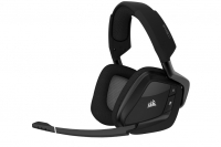 Corsair Void RGB Elite Wireless Premium Gaming Headset