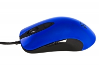 Dream Machines DM1 FPS Ocean Blue Gaming Mouse