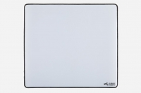 Glorious PC Gaming Mouse Pad - XL Extended White