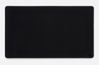 Glorious PC Gaming Mouse Pad Stealth Edition - XXL Extended Blac