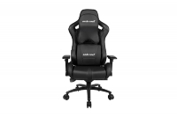 Anda Seat Kaiser Series Premium Gaming Chair (Black)