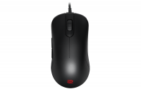 Zowie ZA12-B Optical Gaming Mouse (Medium)