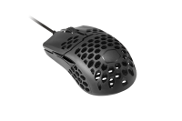 CoolerMaster MM710 Light Mouse Black Matte