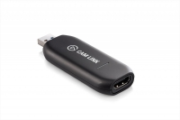 Elgato Cam Link 4K  PC / Mac