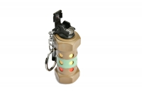 Fadecase Grenade Lighter (Flashbang)
