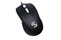 Mionix Avior SK Optical Gaming Mouse