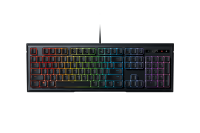 Razer Ornata Chroma - Qwerty (US)