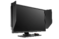 "Zowie BenQ XL2540 24"" LED Gaming monitor (240Hz)"