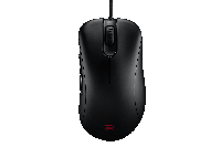 Zowie EC1-B Optical Gaming Mouse (Black)