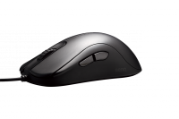 Zowie ZA13 Optical Gaming Mouse - Small