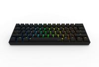 Anne Pro 2 Gateron Brown Gaming keyboard - US layout
