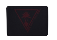 Turtle Beach Drift Mousepad - Large (350mm * 250mm)