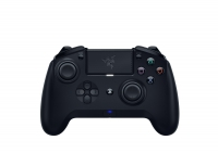 2de kans: Razer Raiju Tournament Ed. 2019 Gaming Controller PS4