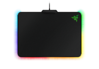 Razer Firefly Chroma - Hard Gaming Mouse Mat