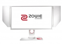 "Zowie DIVINA PINK XL2546 24.5"" LED ESL Gaming monitor (240Hz)"