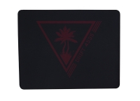 Turtle Beach Drift Mousepad - X-Large (450mm * 350mm)