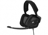 Corsair Void RGB Elite USB Premium Gaming Headset