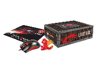 MSI Loot Box Level 1