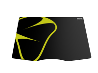 Mionix Sargas Gaming Mousepad (Medium)