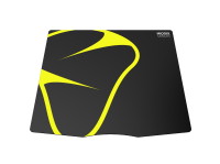 Mionix Sargas Gaming Mousepad (Small)