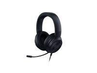 Razer Kraken X Headset (PS4/PC/MAC/Xbox One/Switch/Mobile)