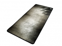 Corsair - MM350 Premium Gaming Mouse Pad - Extended XL