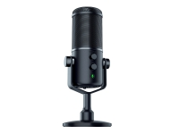 Razer Seiren Elite V2 USB Digital Microphone