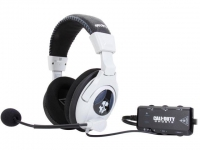 Turtle Beach Ear Force Shadow Cod Ghost (PC/PS4/XB1)