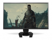 EIZO Foris FS2735 gaming monitor 144Hz