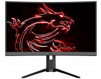 "MSI Optix MAG272CR 27"" Curved Gaming Monitor"