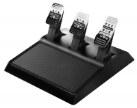 Thrustmaster T3PA Add-On Pedalen Zwart