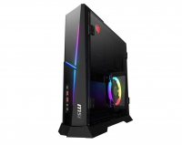 MSI Trident X Plus 9SE-230EU Gaming Desktop