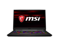 "MSI GE75 Raider 9SF-401BE 17.3"" Gaming Laptop"