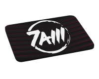 Team 7AM Mousepad Founders Edition