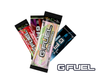 GFUEL Ultra Mix pack (4 servings)