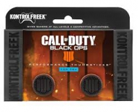 Kontrol Freek - FPS Freek Call of Duty: Black Ops 4 (PS4)