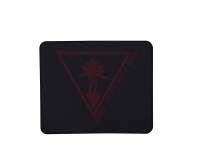 Turtle Beach Drift Mousepad - Medium (270mm * 220mm)