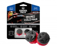 KontrolFreek - Call of Duty: Black Ops Cold War (PS5 / PS4)