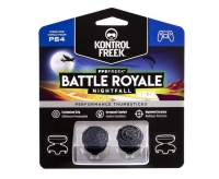 Kontrolfreek Battle Royale - Nightfall (PS4)