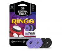 KontrolFreek Precision Rings (PS4/Xbox One/PC)