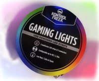 KontrolFreek Gaming Lights