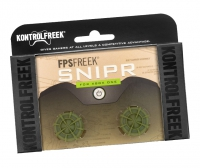 Kontrol Freek - FPS Freek SNIPR (Xbox One)