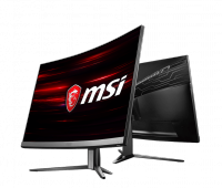 MSI Optix MAG241C - 24'' Curved Gaming Monitor