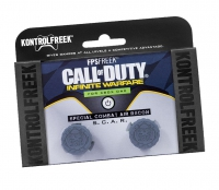 Kontrol Freek - FPS Freek Call of Duty S.C.A.R. (Xbox One)