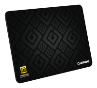 Gamegear Rush Gaming Mousepad