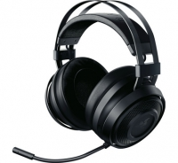 Razer Nari Essential THX Wireless Gaming Headset